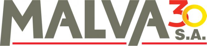 Malva-logo