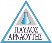 arnaoutis-logo